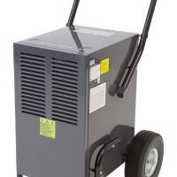 Stahlmann LE50 Bautrockner Luftentfeuchter