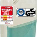 Aktobis WDH-520HB Luftentfeuchter zur Entfeuchtung von Wohnräumen und Keller