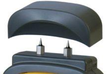 Brennenstuhl MD 1298680 Feuchtigkeits-Detector