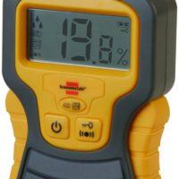 Brennenstuhl MD 1298680 Feuchtigkeits-Detector-Abdeckung