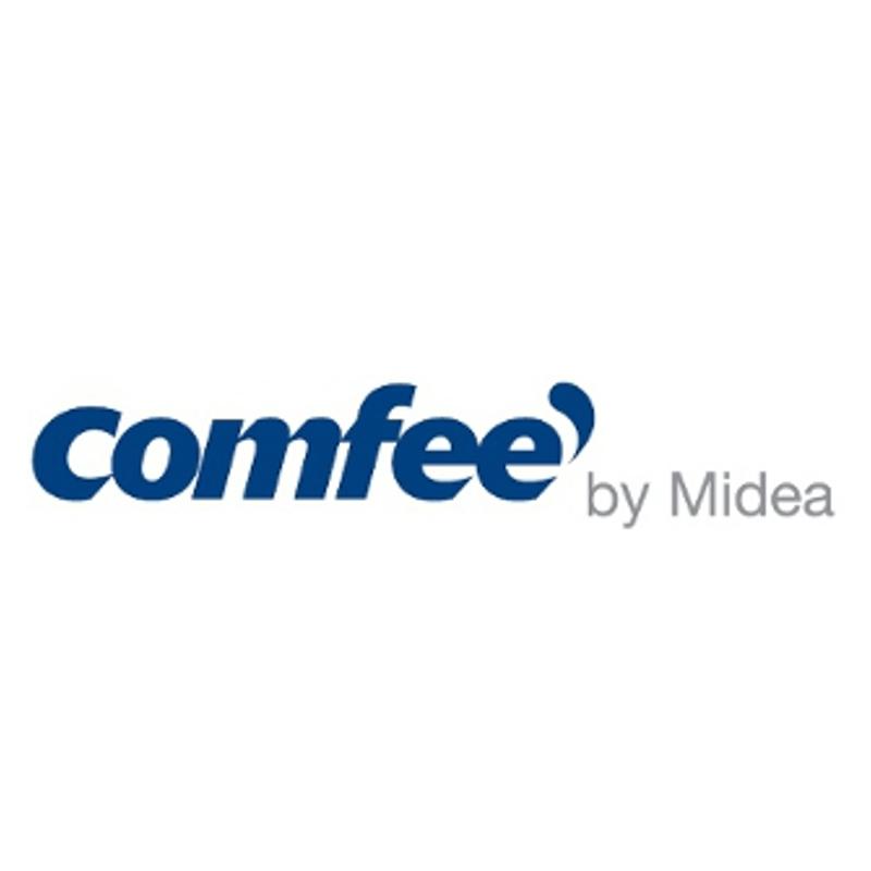 Comfee - Luftentfeuchter - Produkte Test und Erfahrungen