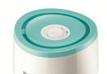 Philips HU4801/01 Luftbefeuchter - Baby und Kind - Kinderzimmer