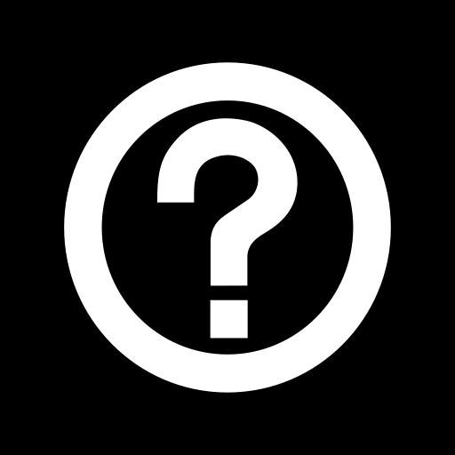 Bautrockner FAQ - Häufige Fragen zum Bautrockner
